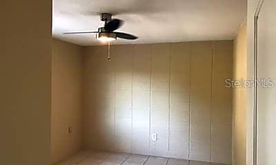 Bedroom, 1038 W Jefferson St, 1