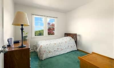 Bedroom, 11 Clairann Dr, 2