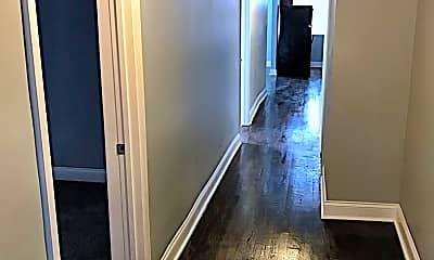 Bedroom, 5610 S Michigan Ave, 2