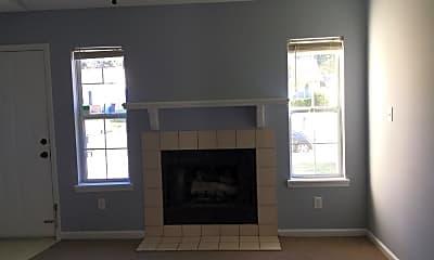 Living Room, 163 Brenda Dr, 1
