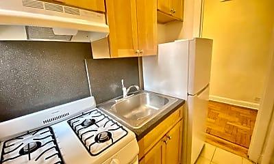 Kitchen, 4580 Broadway 2N, 0