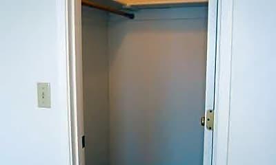 Bathroom, 807 A St, 2