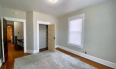 Bedroom, 929 S 5th St, 1