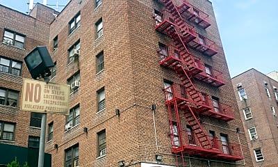 195Th Street, Llc, 1
