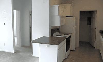 Kitchen, 2730 Senate Dr, 0