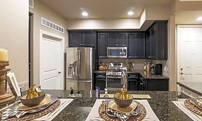 Kitchen, 7601 E Indian Bend Rd 2060, 0