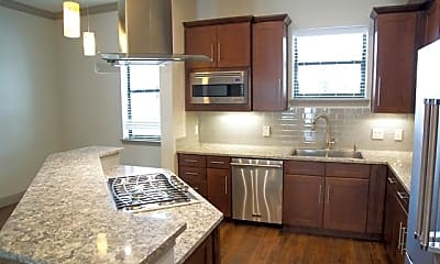 Kitchen, 3142 Ross Ave 3, 0