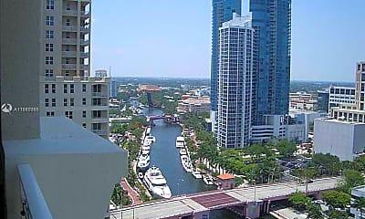 Building, 511 SE 5th Ave 2003, 0