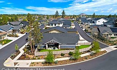Community Signage, 61050 SE Ruby Peak Ln, 2