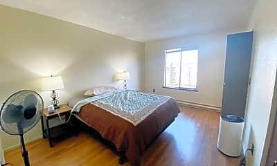 Bedroom, 4660 Reka Dr, 1