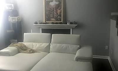 Bedroom, 204 Leeshan Ct, 1