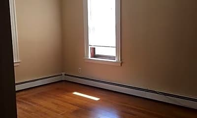 Bedroom, 663 Whitney Ave, 1
