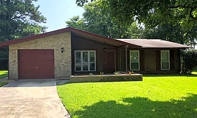 Building, 4240 Buckeye Ct, 0