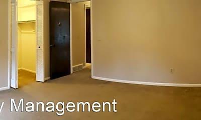 Bedroom, 3301 Rimrock Rd, 2
