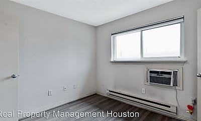 Bedroom, 3514 Scott St, 0