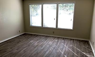 Living Room, 553 Panda Loop, 1
