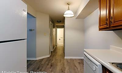 Bathroom, 2015 W Godman Ave, 0