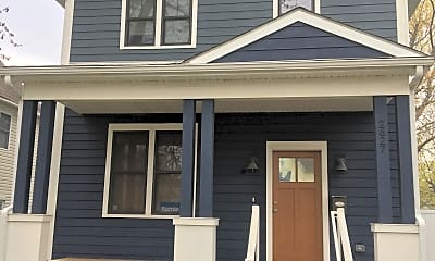 Building, 2627 DuPont Ave N, 0