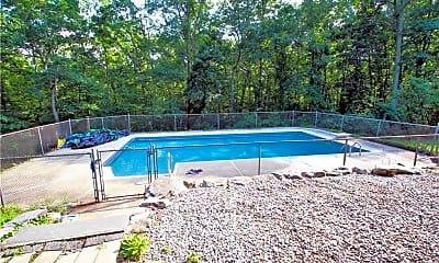 Pool, 140 Buck Rd, 1