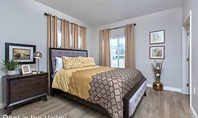 Bedroom, 7421 E 4th Ave, 2