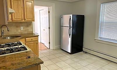 Kitchen, 4523 Bergenwood Ave 2, 1