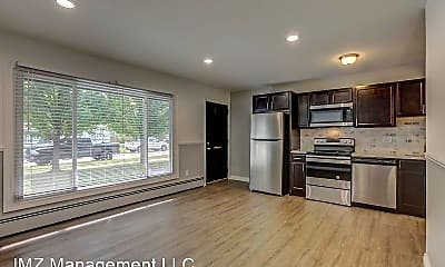 Kitchen, 2421 Normandy Rd, 0