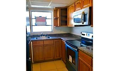 Kitchen, 7330 SW 82nd St, 0