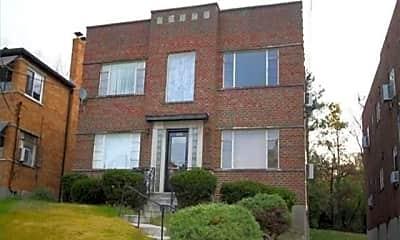 Building, 6250 Cortelyou Ave, 0