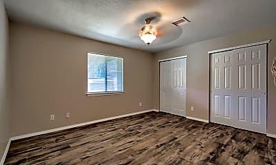 Bedroom, 3633 Sandy Plateau Cir, 2