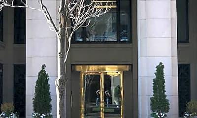 801 Pennsylvania Avenue NW 1016, 1