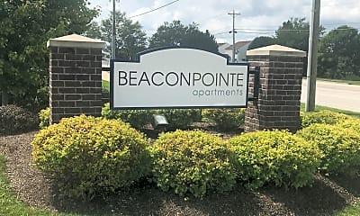 Beacon Pointe Apartments, 1