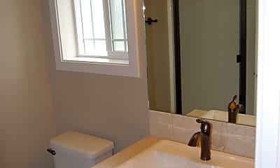 Bathroom, 202 Valleyview Ave, 1
