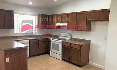 Kitchen, 18444 N 55th Ln, 1
