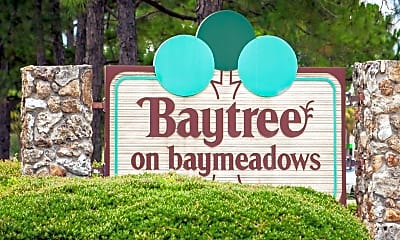 Baytree on Baymeadows, 2