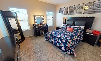 Bedroom, 452 Isaias Ave., 2
