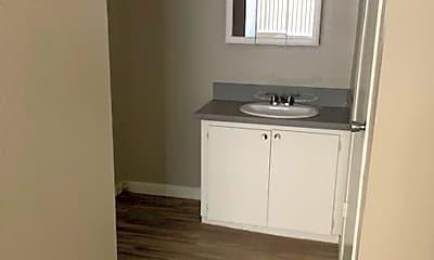 Bathroom, 13260 Heacock St, 2