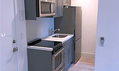 Kitchen, 19 Sidonia Ave 2FL, 1