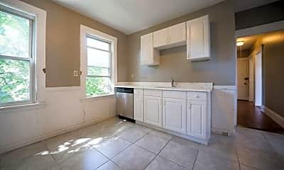 Kitchen, 12 Kevin Rd, 1