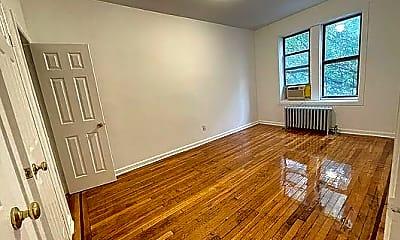 Living Room, 308 E 209th St, 1