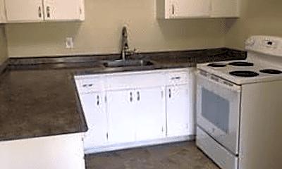 Kitchen, 148 E William St, 0
