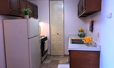 Kitchen, 4701 Indian Hills Dr, 0