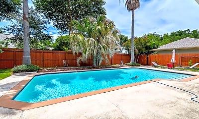 Pool, 21810 Moortown Cir, 0