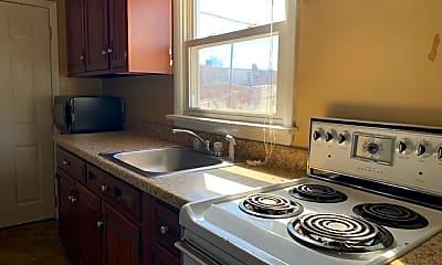Kitchen, 1414 N 2nd St, 0
