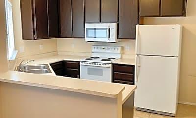 Kitchen, 902 Dover, 0