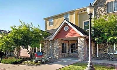 TownePlace Suites Denver West-Furnished Studio, 0