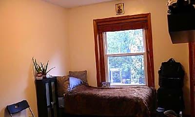 Bedroom, 2135 Newport Pl NW, 2