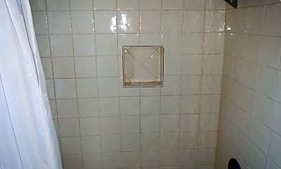 Bathroom, 2718 Ordway St NW 6, 2