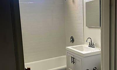 Bathroom, 1044 Judah St, 2