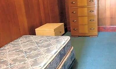 Bedroom, 50 S 6th St, 1
