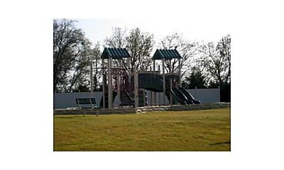 Playground, 328 Bob White Dr, 2